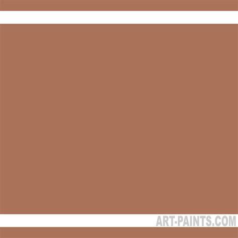 copper color paint copper exterior acrylic paints 9507 copper paint