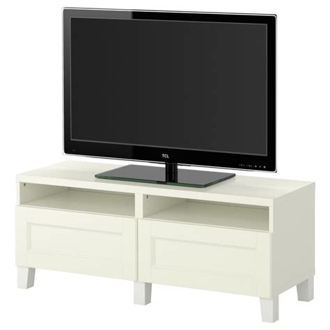ikea tv benches best 197 mobile tv con cassetti ikea 120 products i