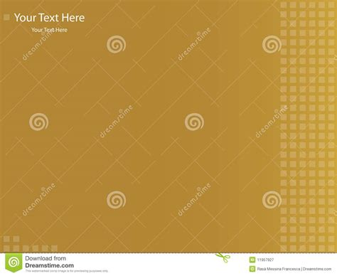 Royalty Free Website Background Stock by Web Background Royalty Free Stock Photography Image