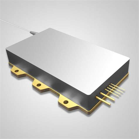 100w laser diode 976nm module from bwt