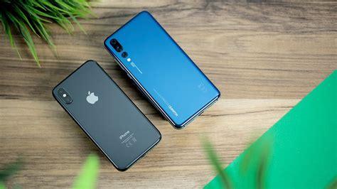 iphone xs recensione il regalo apple che vi meritate androidpit