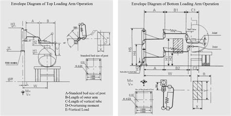 120 volt wall switch wiring diagram 120 just another