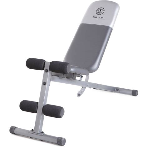 bench for working out work out bench mariaalcocer com