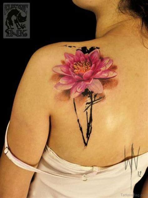 budweiser tattoo lotus images designs