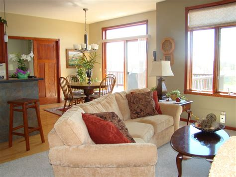 home decorating ideas small living room living room small living room decorating ideas with