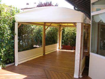 verande in plastica chiusure pvc esterni verande balconi terrazzi ristoranti