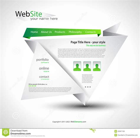 Best Origami Websites - best origami websites stunning origami websites best