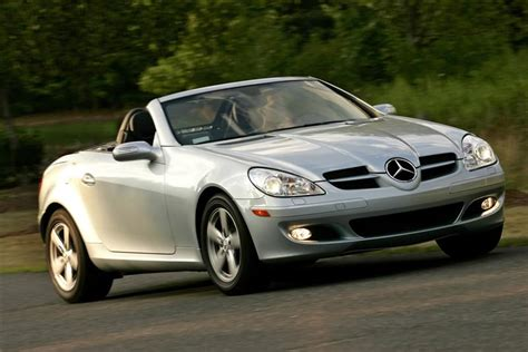 all car manuals free 2007 mercedes benz slk class electronic toll collection mercedes benz slk 280 technical details history photos on better parts ltd
