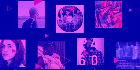 best dj mixes the 7 best dj mixes of october 2016 pitchfork