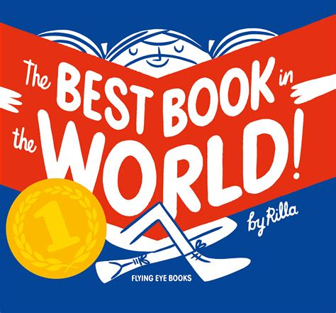 best photo book flying eye books the best book in the world