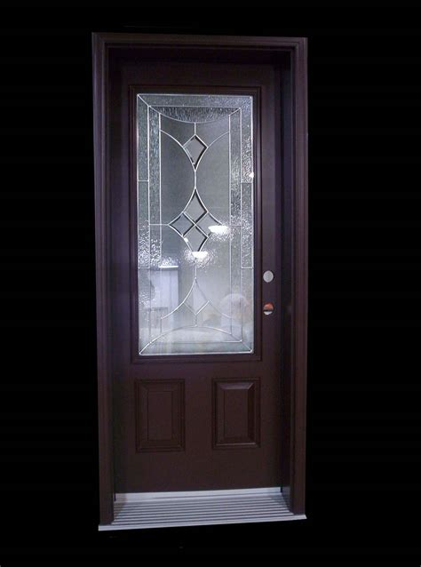 inswing patio door left hinges or right hinges about all types of security doors including cheap security