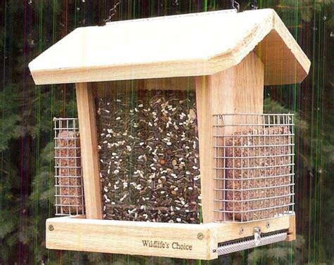 bird feeder woodworking plans 17 best images about birds on bird feeders