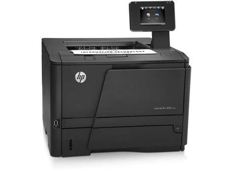 Toner Printer Hp Laserjet Pro 400 hp laserjet pro 400 printer m401dn 171 xircom ict store