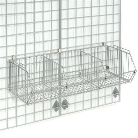 wall mounted wire shelving wall mounted wire shelving decor ideasdecor ideas
