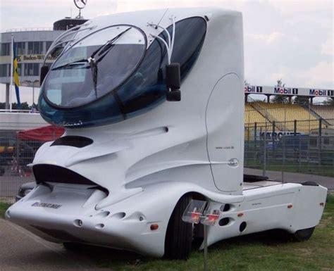 Topi Trucker Of God Ho3q ot strange ship spacebanter
