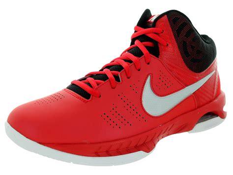 air basketball shoes for nike s air visi pro vi nike basketball shoes