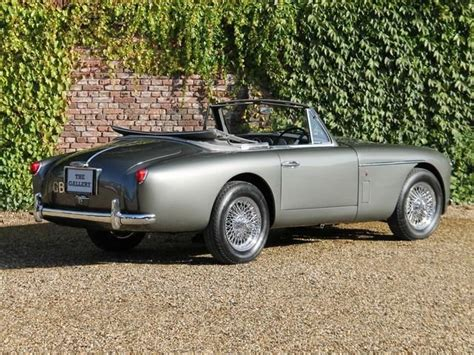 Aston Martin Db2 For Sale by Aston Martin Db2 For Sale Classic Cars For Sale Uk