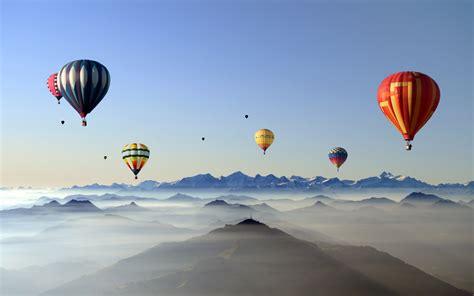 hot air balloon desktop hot air balloon computer wallpapers desktop backgrounds