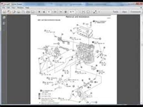 small engine repair manuals free download 1987 mercury lynx security system download mercury mariner outboard online repair manual