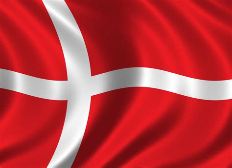 Search Denmark Denmark Flag Driverlayer Search Engine