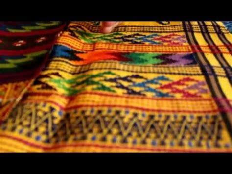 huipil pattern meaning huipil