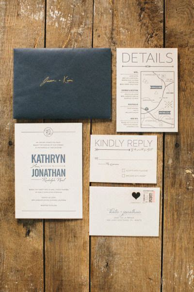 Diy Wedding Direction Cards Template by The 25 Best Wedding Direction Cards Ideas On