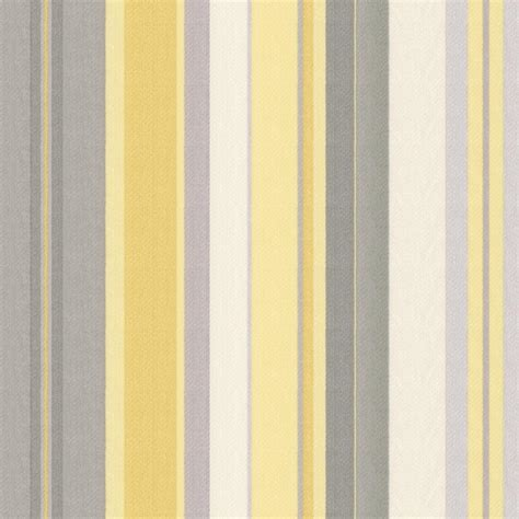 yellow and silver fabrics premium fabric by the yard at carousel designs