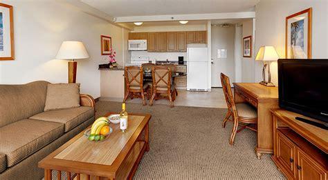2 bedroom suites in honolulu hawaii 2 bedroom suites in honolulu hawaii glif org