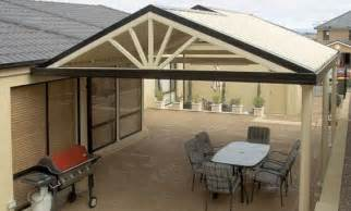 Gable Pergola Plans by Carports Awnings Post And Beam Pergola Plans Gable Roof