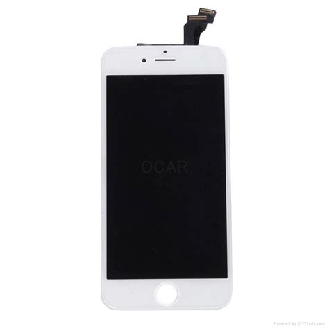 Lcd Iphone 6 China lcd digitizer for iphone 6 touch screen for iphone 6 lcd