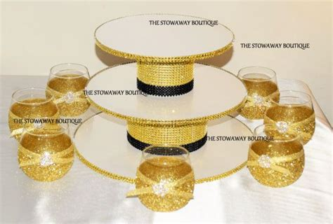 Cupcake Tier Candle Cupcake best 25 tiered cupcake stand ideas only on