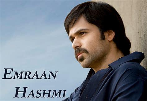 wallpaper hd emraan hashmi emraan hashmi hd wallpapers free download