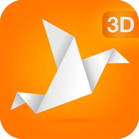Origami App - origami l app dell antica arte giapponese di piegare la