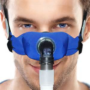 overview on cpap masks part ii cpap