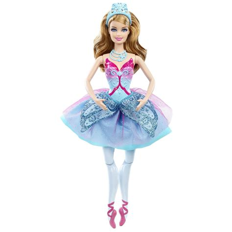 film barbie giselle barbie in the pink shoes kristyn farraday as giselle