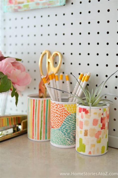 diy school supplies for adorable diy school supplies decor w tutorials