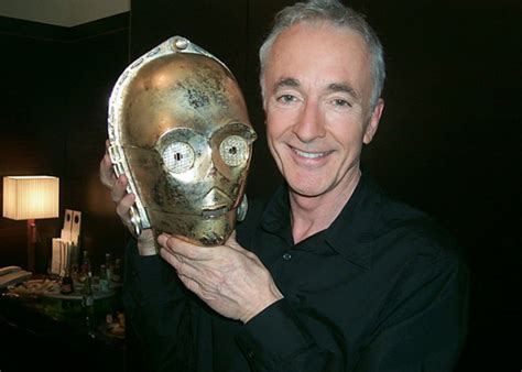 anthony daniels death on screen gay actor anthony daniels questioned over his