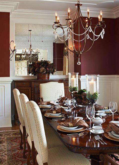 dining room interior design ideas   home founterior