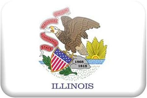 illinois maternity, paternity, & family medical leave laws