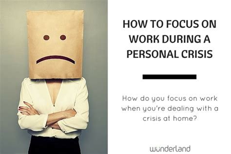 How to focus at work during divorce dating