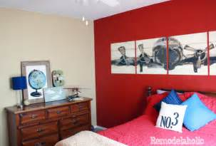 Boys Bedroom Design Ideas Fabulous Boys Bedroom Designs Ideas