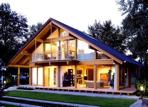 two bedrooms house plans designs