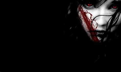 wallpaper hd evil the evil within hd wallpaper all hd wallpapers