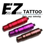 ez tattoo pen uk ez tattoo equipment the tattoo shop