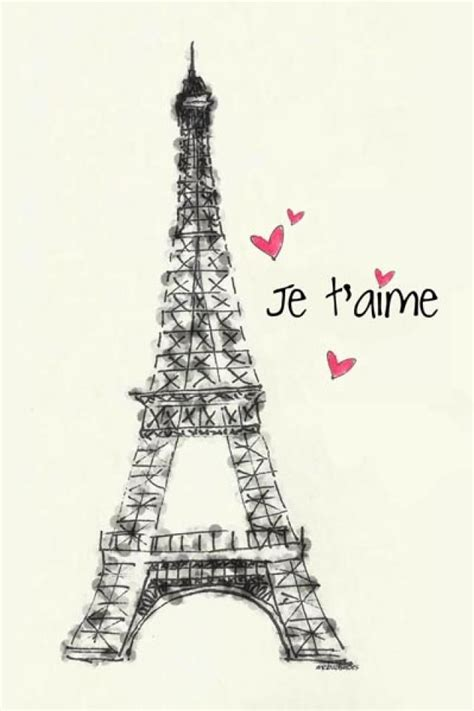 pinterest wallpaper paris cute paris wallpaper paris pinterest awesome
