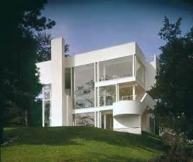 house building designs