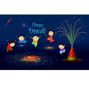 Funny Happy Diwali HD Images  Wallpapers