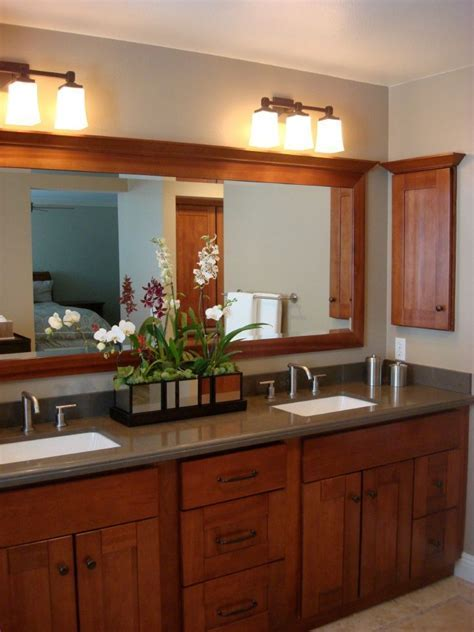 37 best images about Shaker/Craftsman Bathrooms on