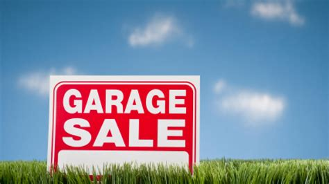 Garage Sale Websites by Elks To Hold Garage Sale To Help Fund Outreach