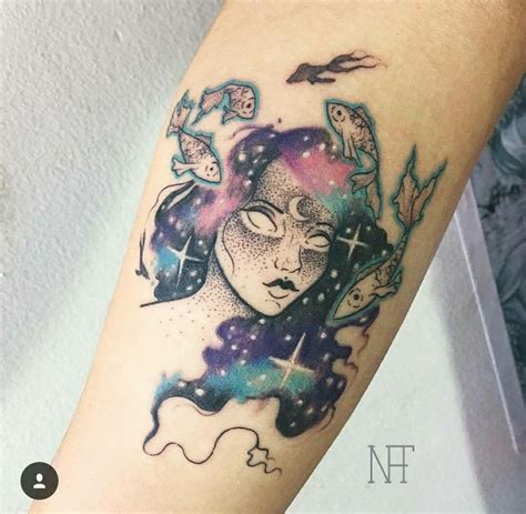 29 best tattoo chiesa images 100 29 best chiesa images 29 picture